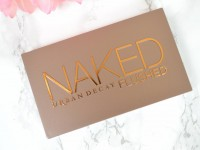 urban-decay-naked-flushed-palette-review