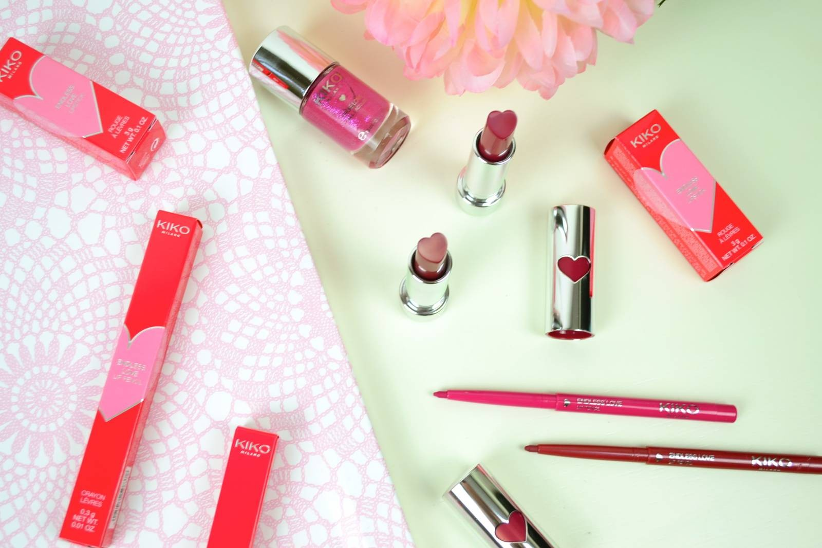 kiko-cosmetics-endless-love-collection