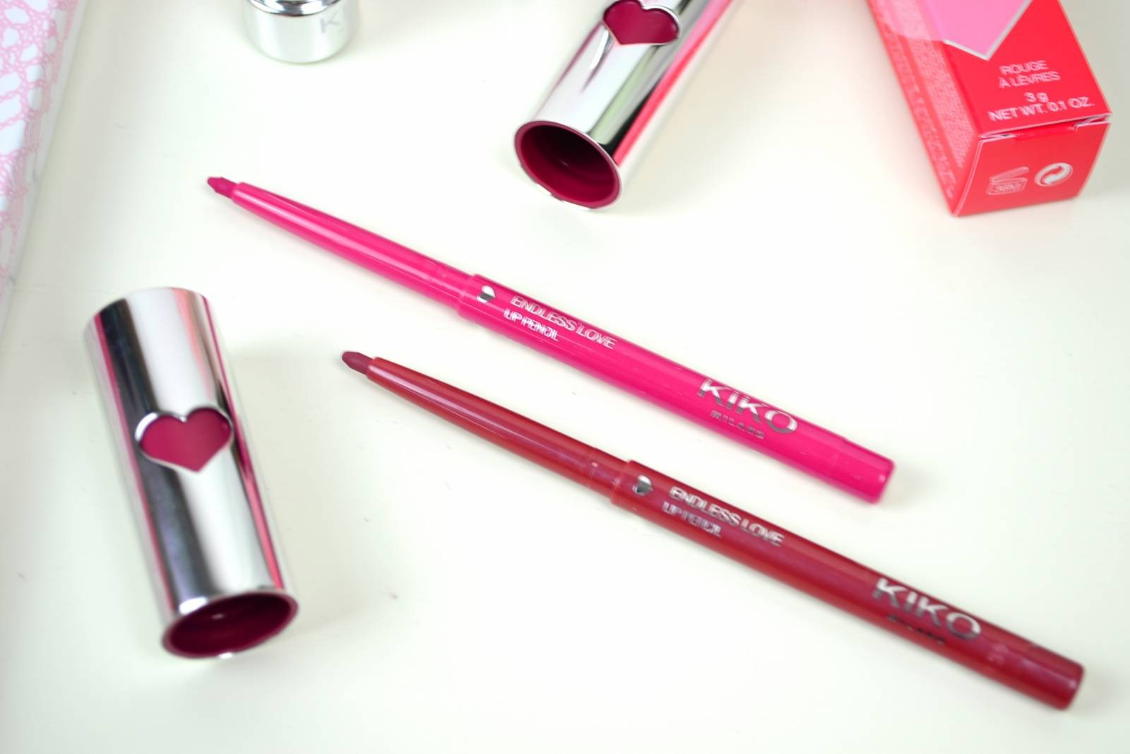 kiko-endless-love-lip-pencil