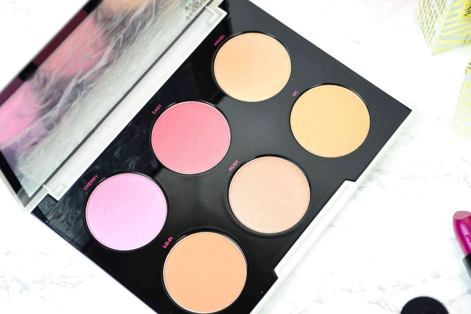 gwen-stefani-blush-palette