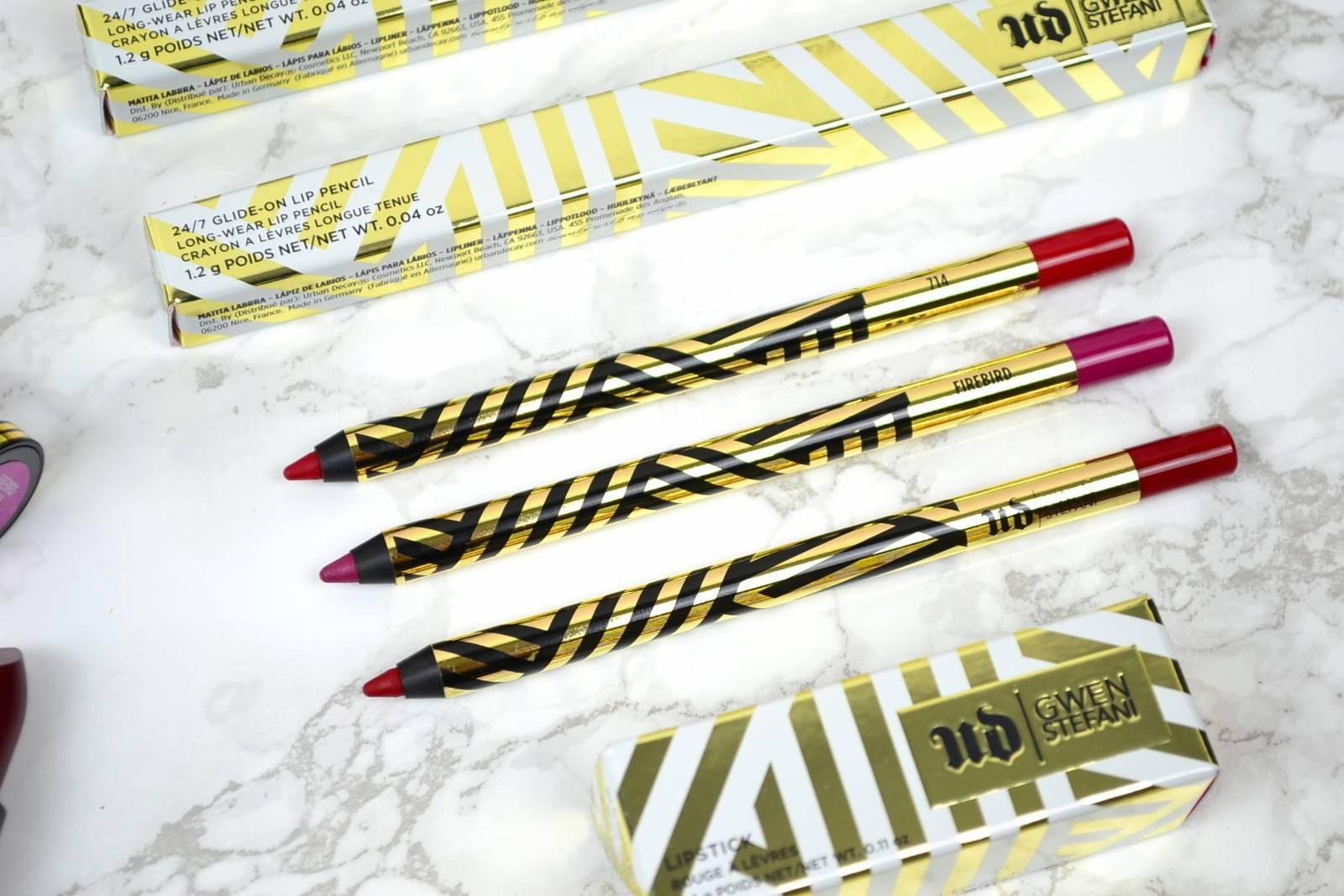 gwen-stefani-lip-pencil
