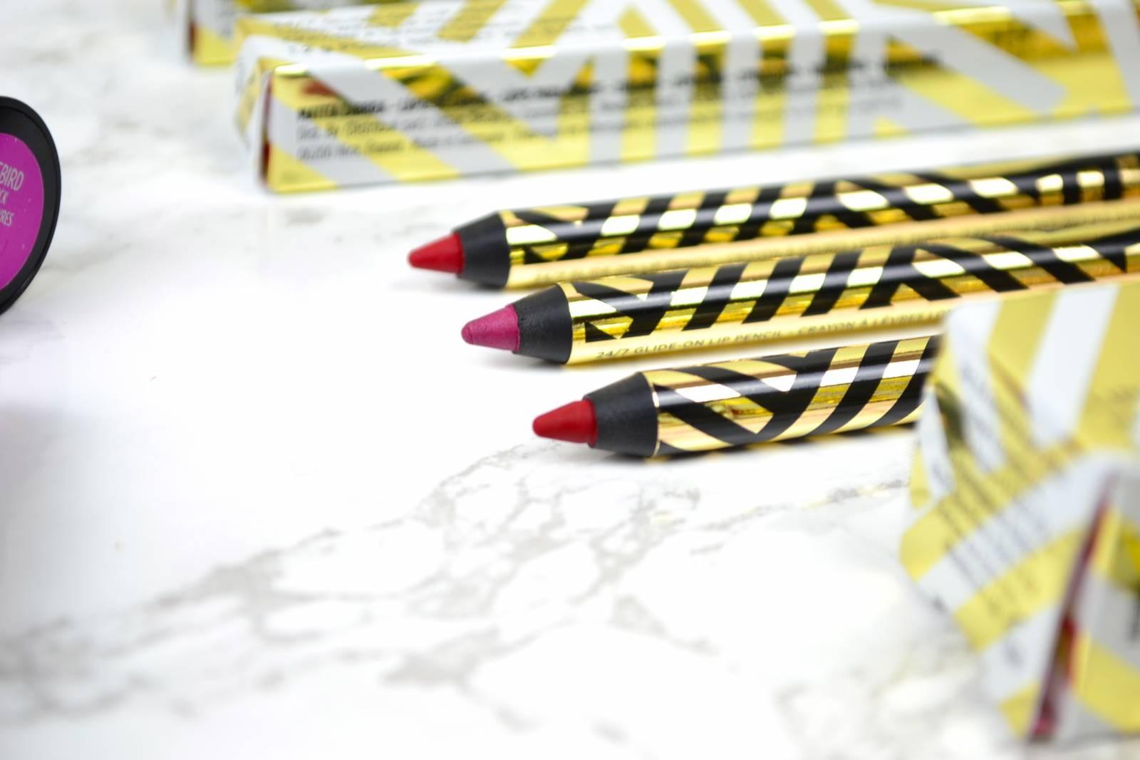gwen-stefani-glide-lip-pencil