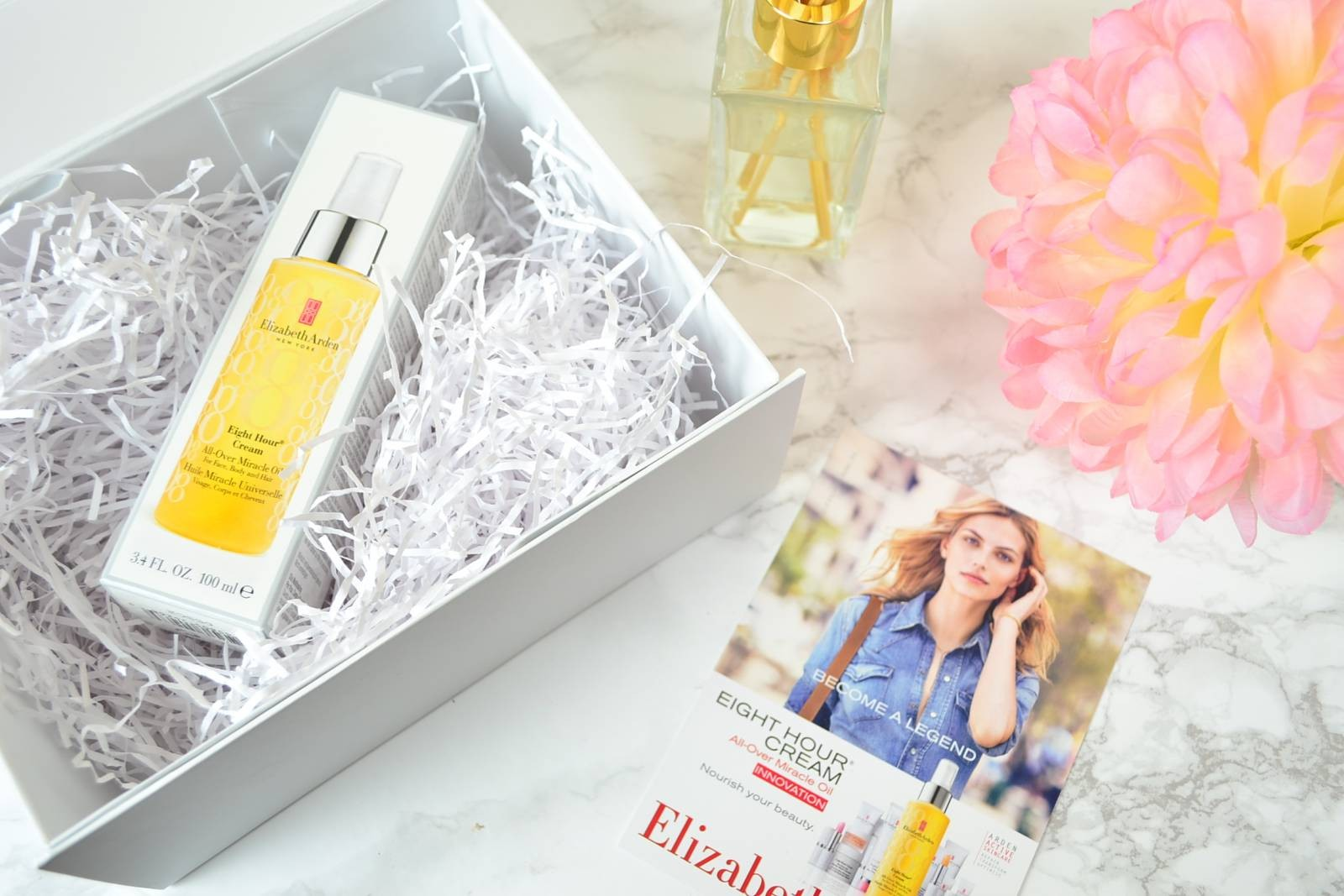 elizabeth-arden-eight-hour-miracle-oil-review