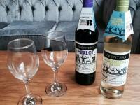 frontera-wines-BRIT-awards