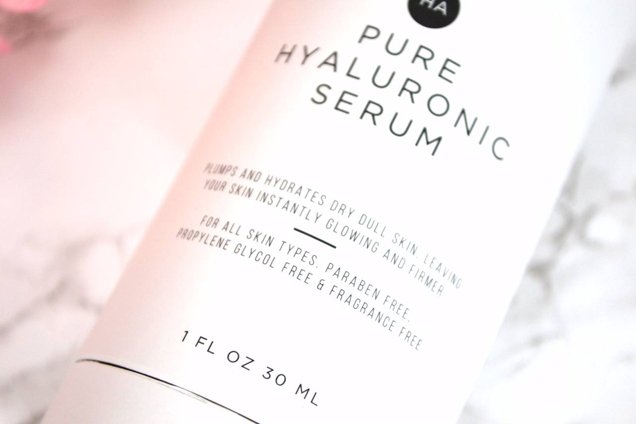 pestle-and-mortar-hyaluronic-serum-review