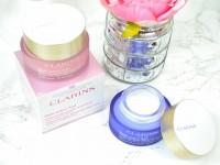 clarins-multi-active-day-night-cream