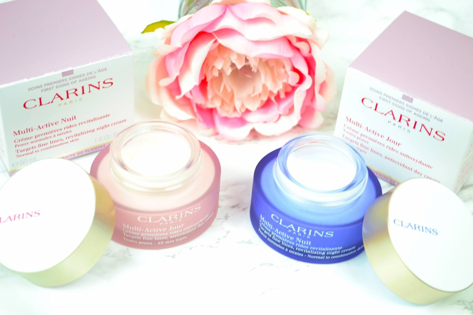 clarins-multi-active-day-night-cream