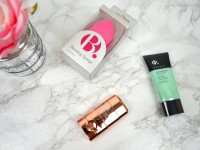 everyday-drugstore-makeup