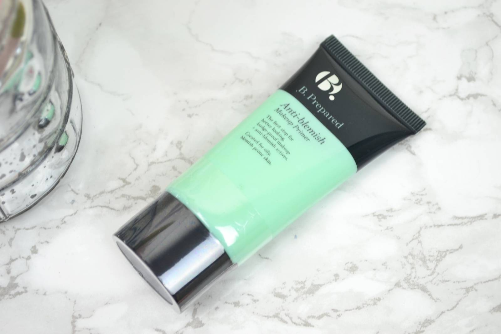 b-anti-blemish-primer-review