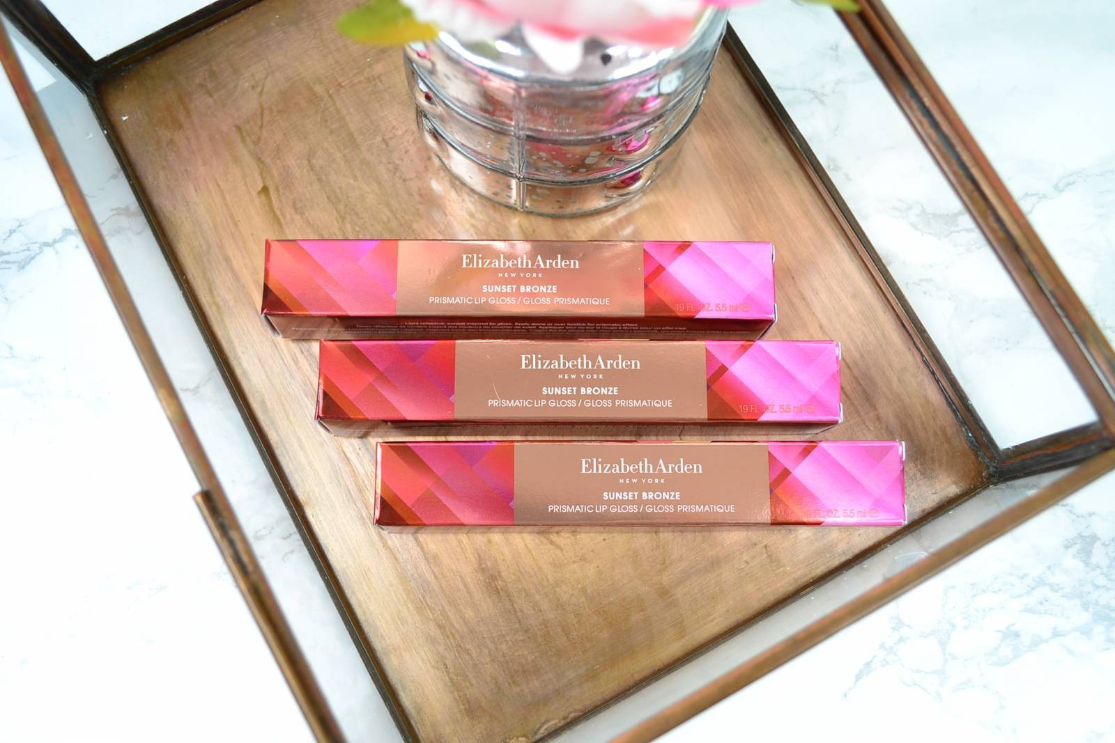 elizabeth-arden-sunset-bronze-prismatic-lipgloss