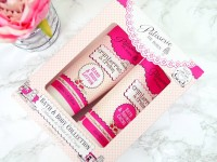 patisserie-bath-body-collection