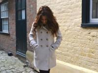 cream-coat-faux-fur