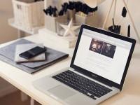 blog-tips-how-to-increase-your-pageviews