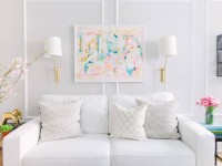 home-decor-trendy-pieces-for-spring