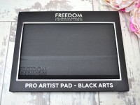 freedom-makeup-pro-artist-pad