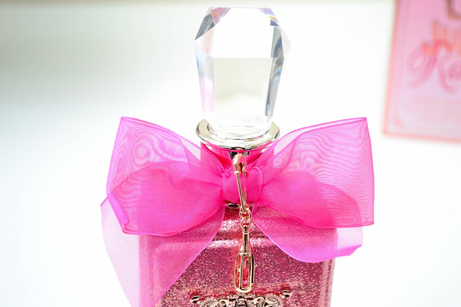 juicy-couture-viva-la-juicy-rose-perfume