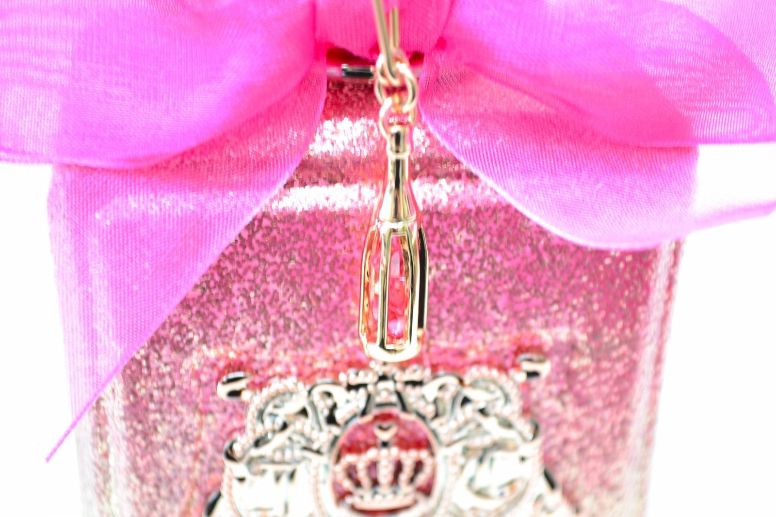 viva-la-juicy-perfume-review