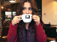 fashion-blog-time-for-coffee