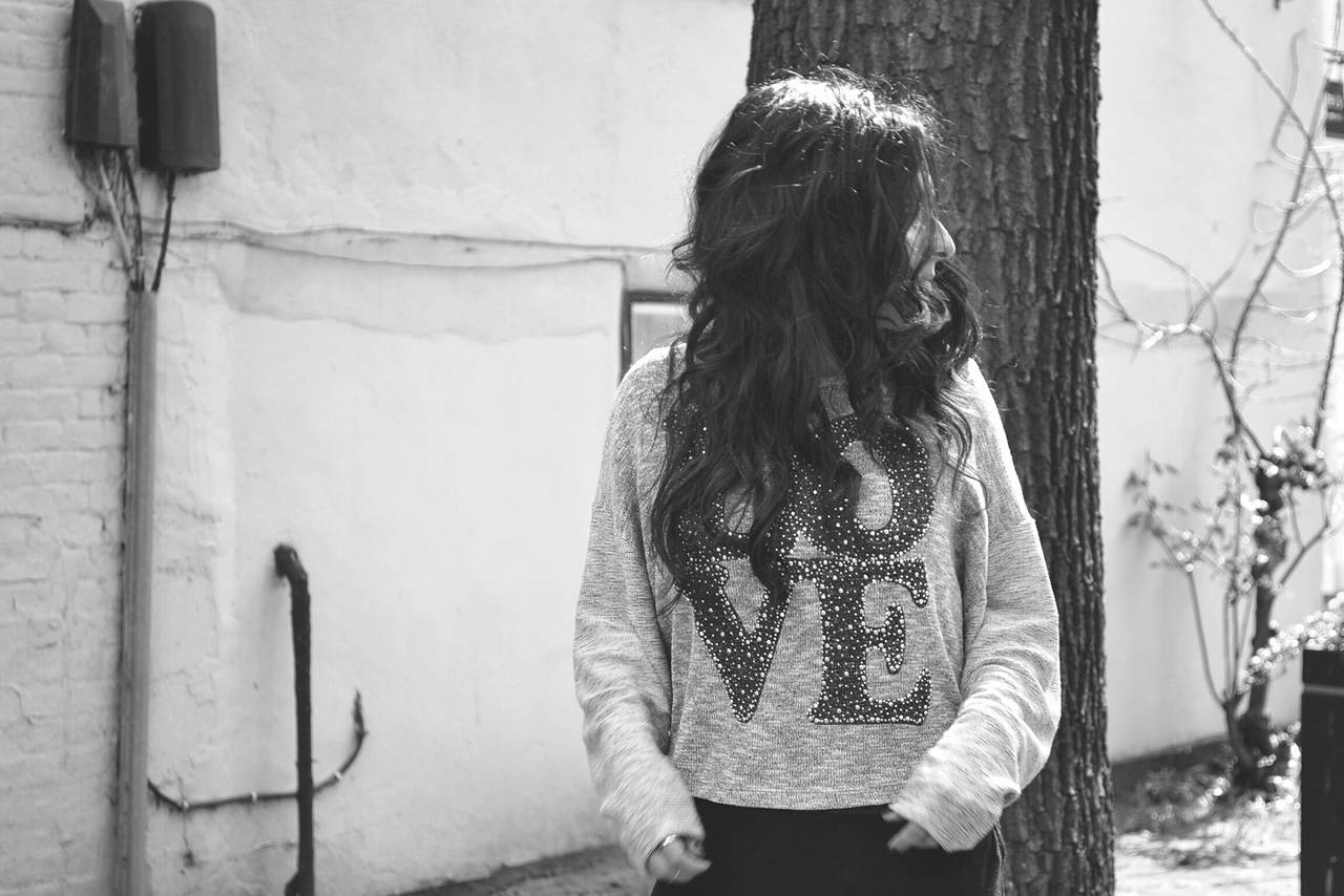 fashion-blog-uk