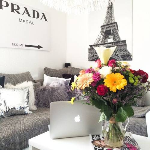 Find Motivation Working From Home