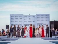 amber-lounge-charity-fashion-show