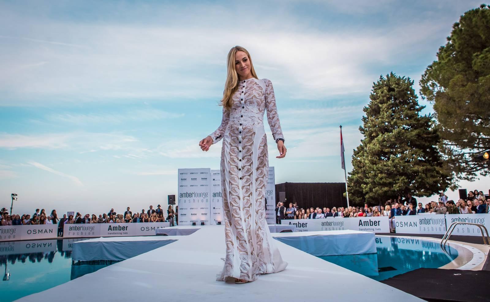 carmen-jorda-fashion-show
