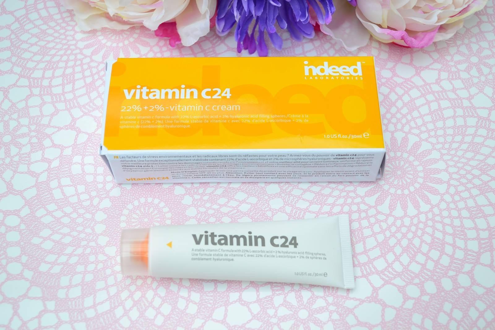 vitamin-c24
