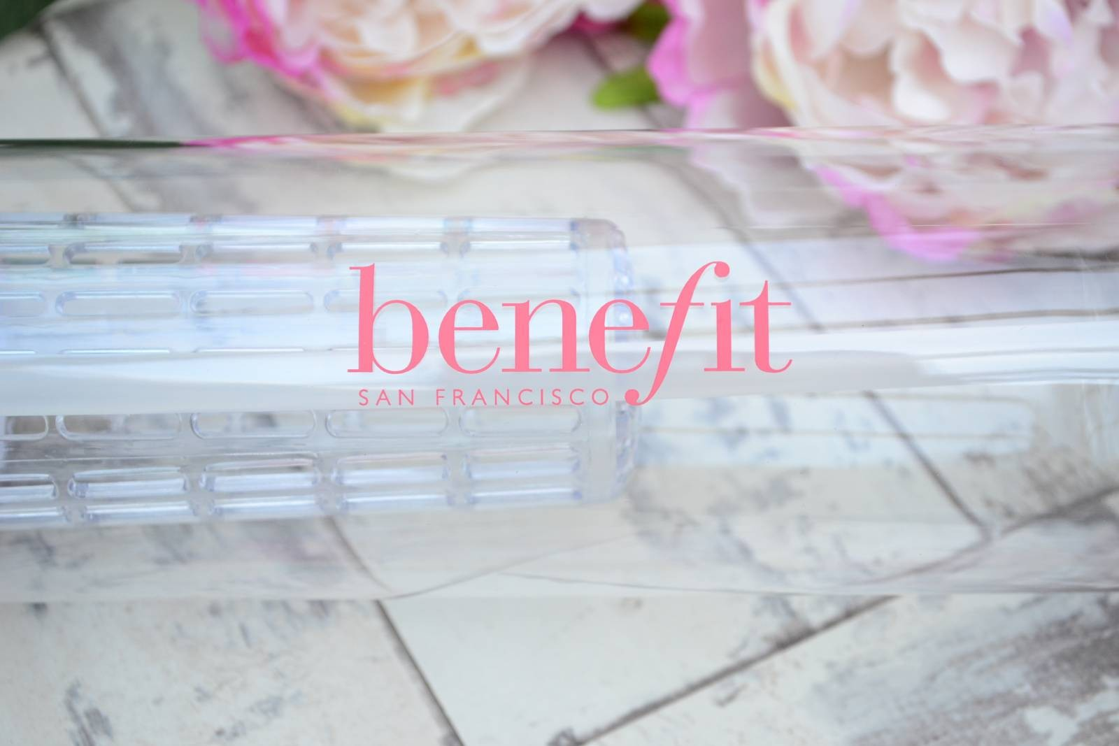 bold-is-beautiful-benefit