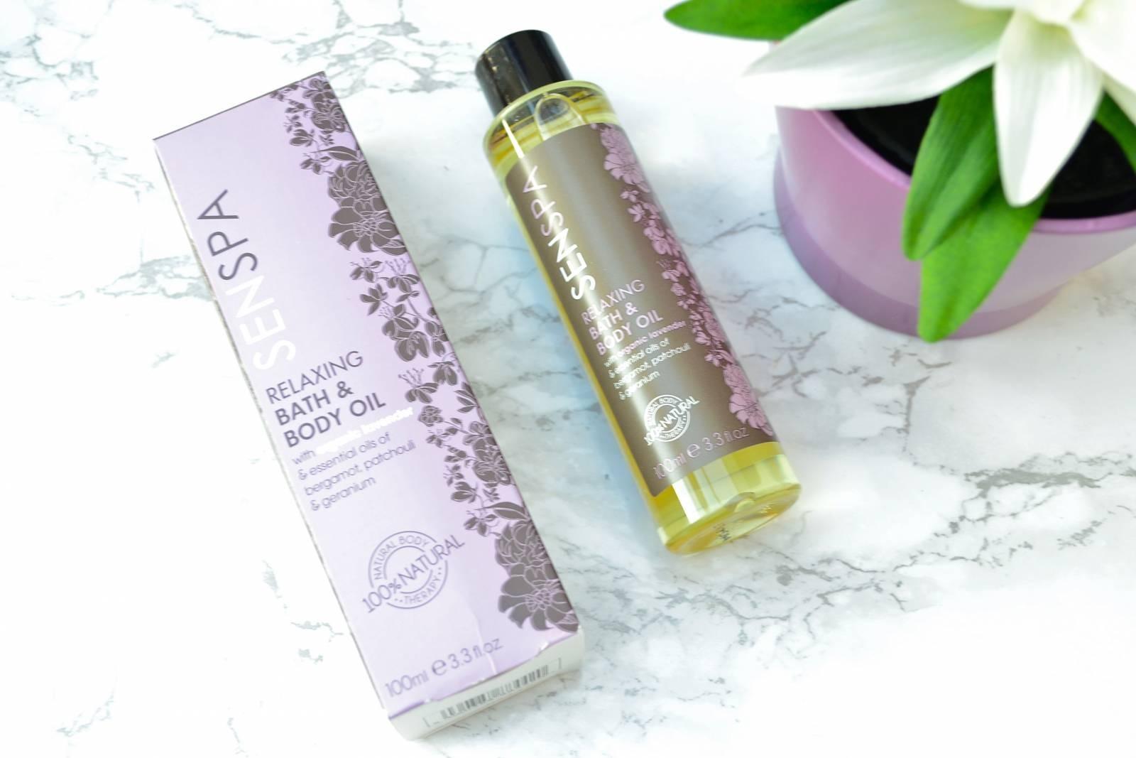 senspa-bath-body-oil
