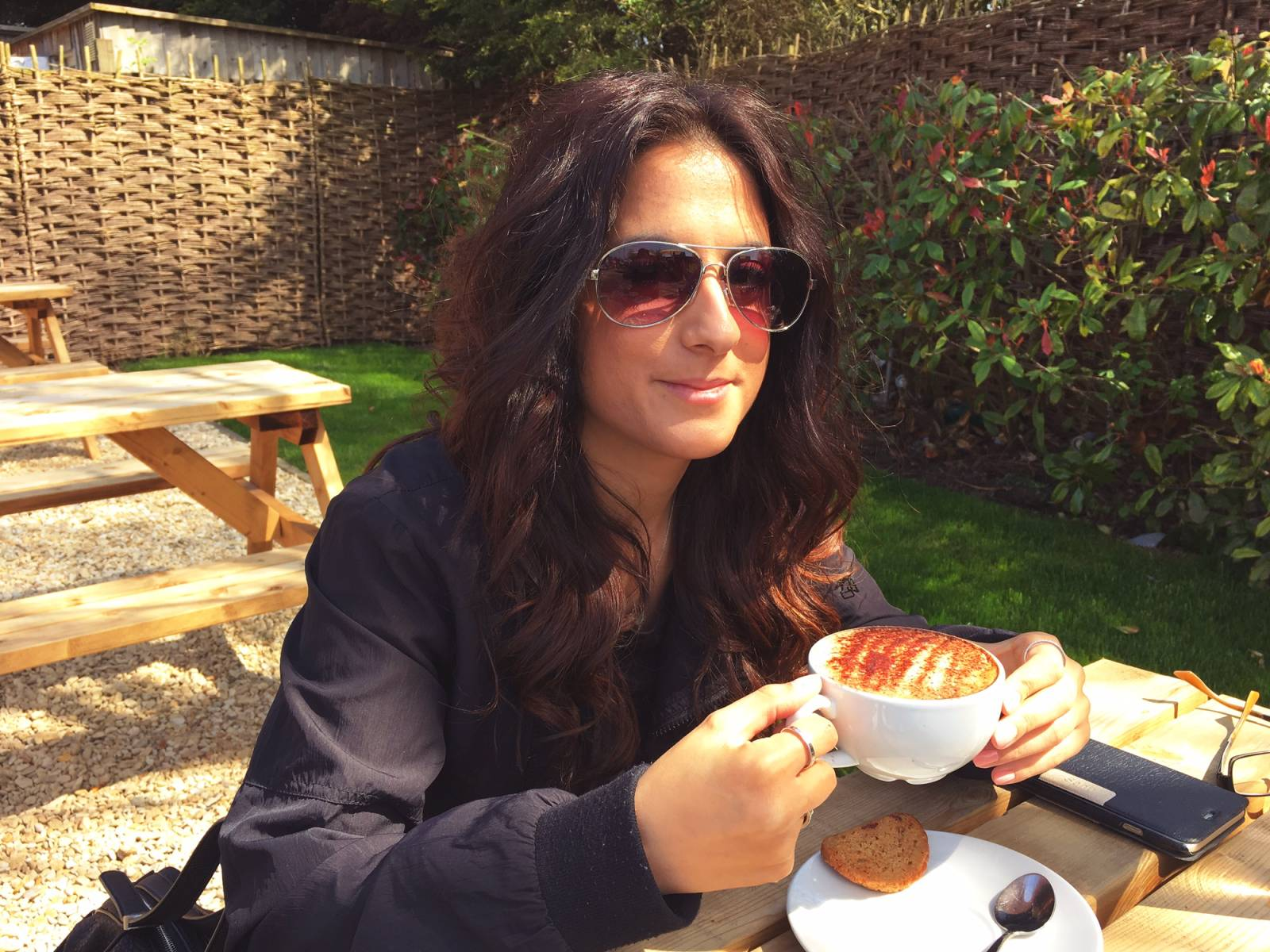 coffee-gardens-fashion-blogger