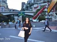 monaco-blogger-f1