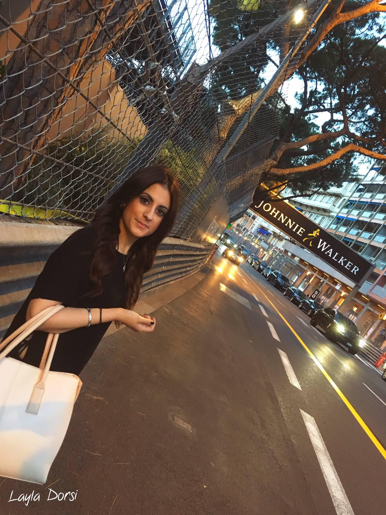 formula1-blogger