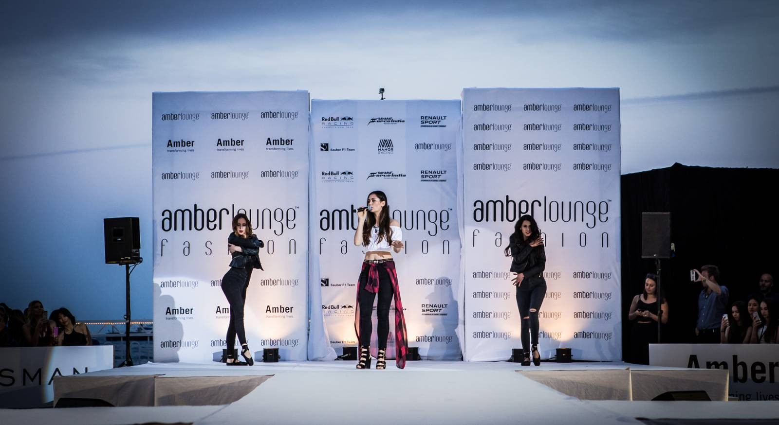 jasmine-thompson-amber-lounge