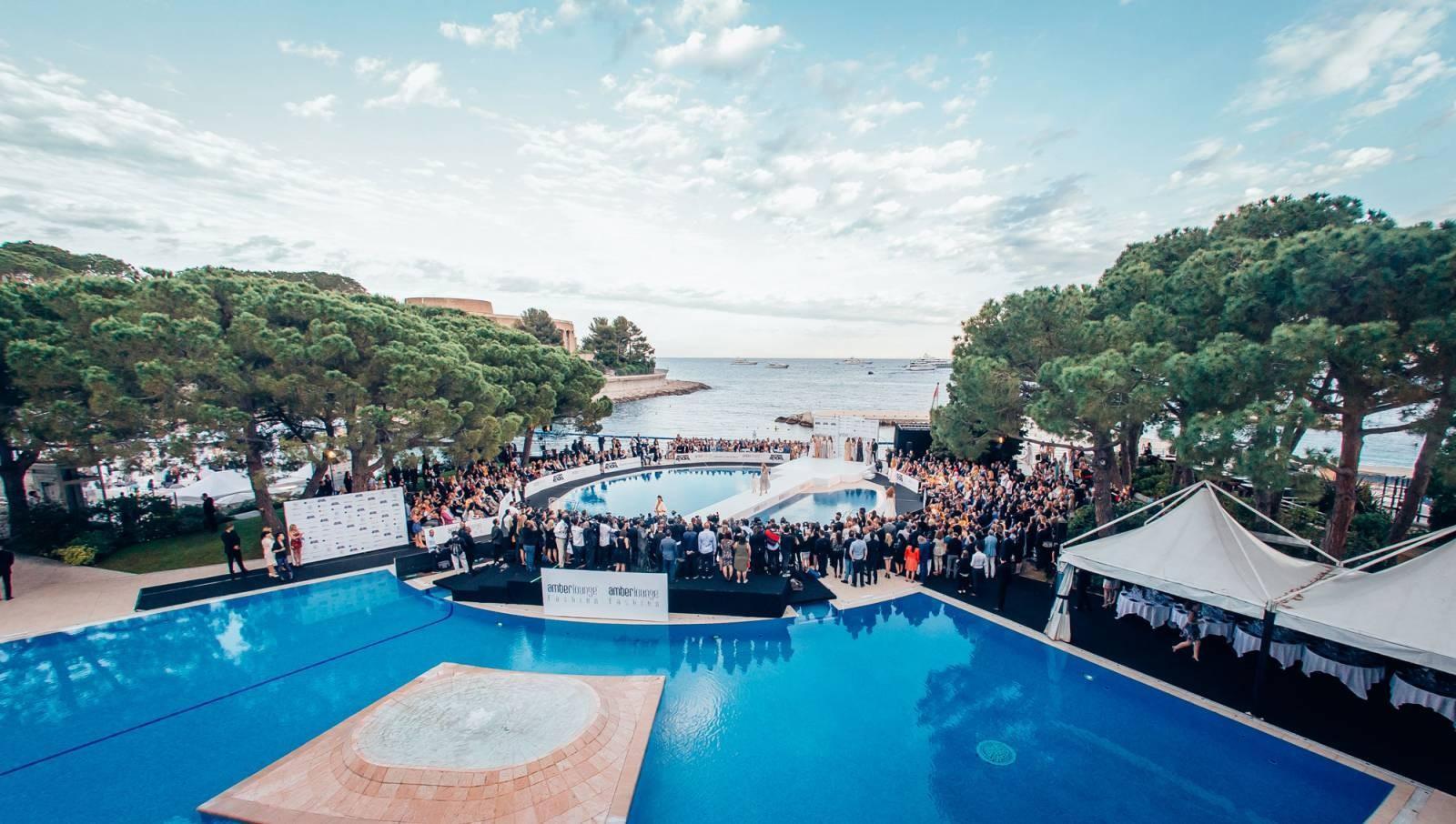 amber-lounge-monaco-2015-2016