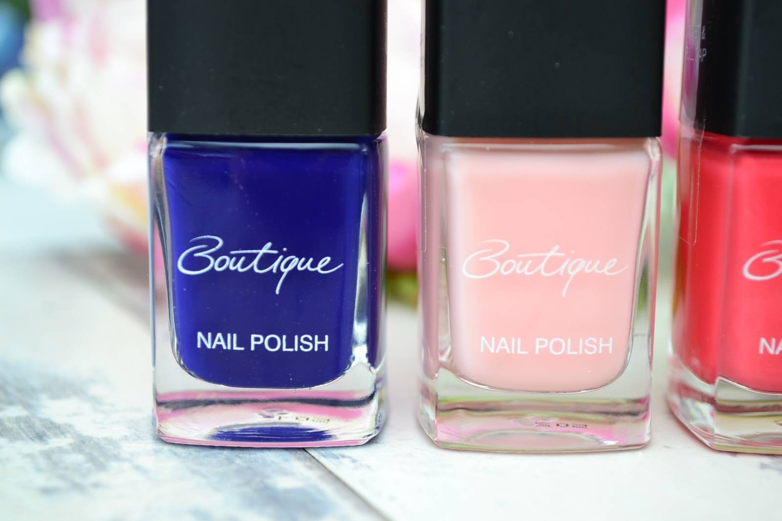 boutique-nail-polish