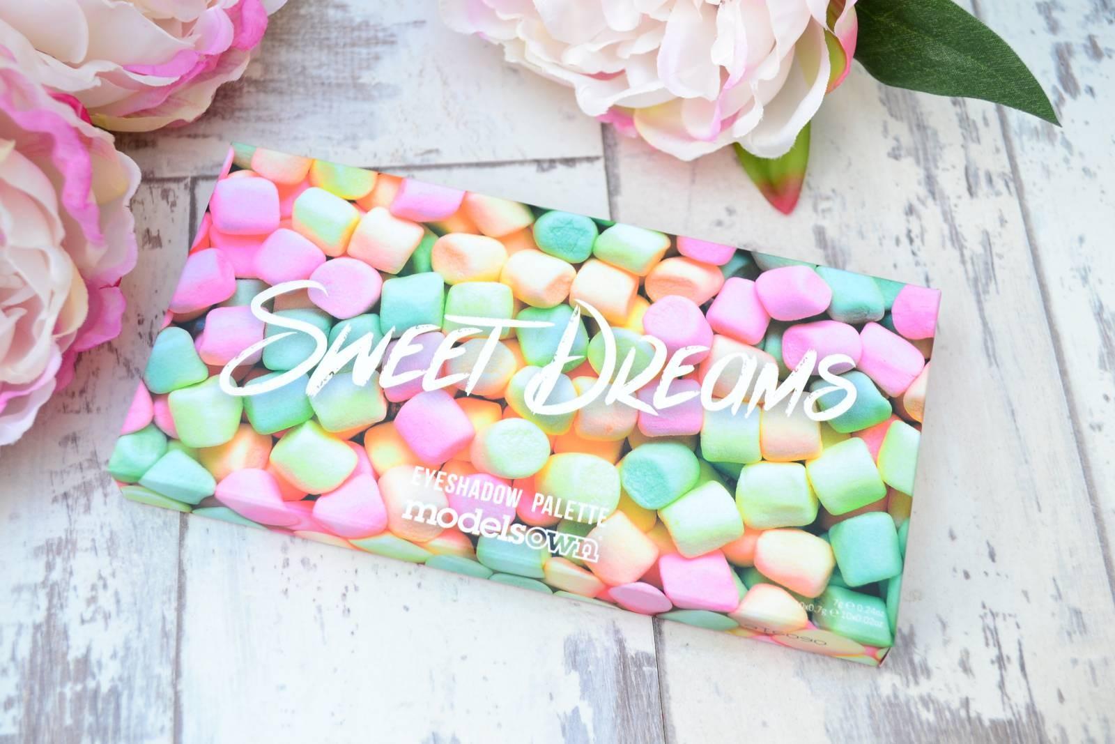 models-own-sweet-dreams-eyeshadow-palette