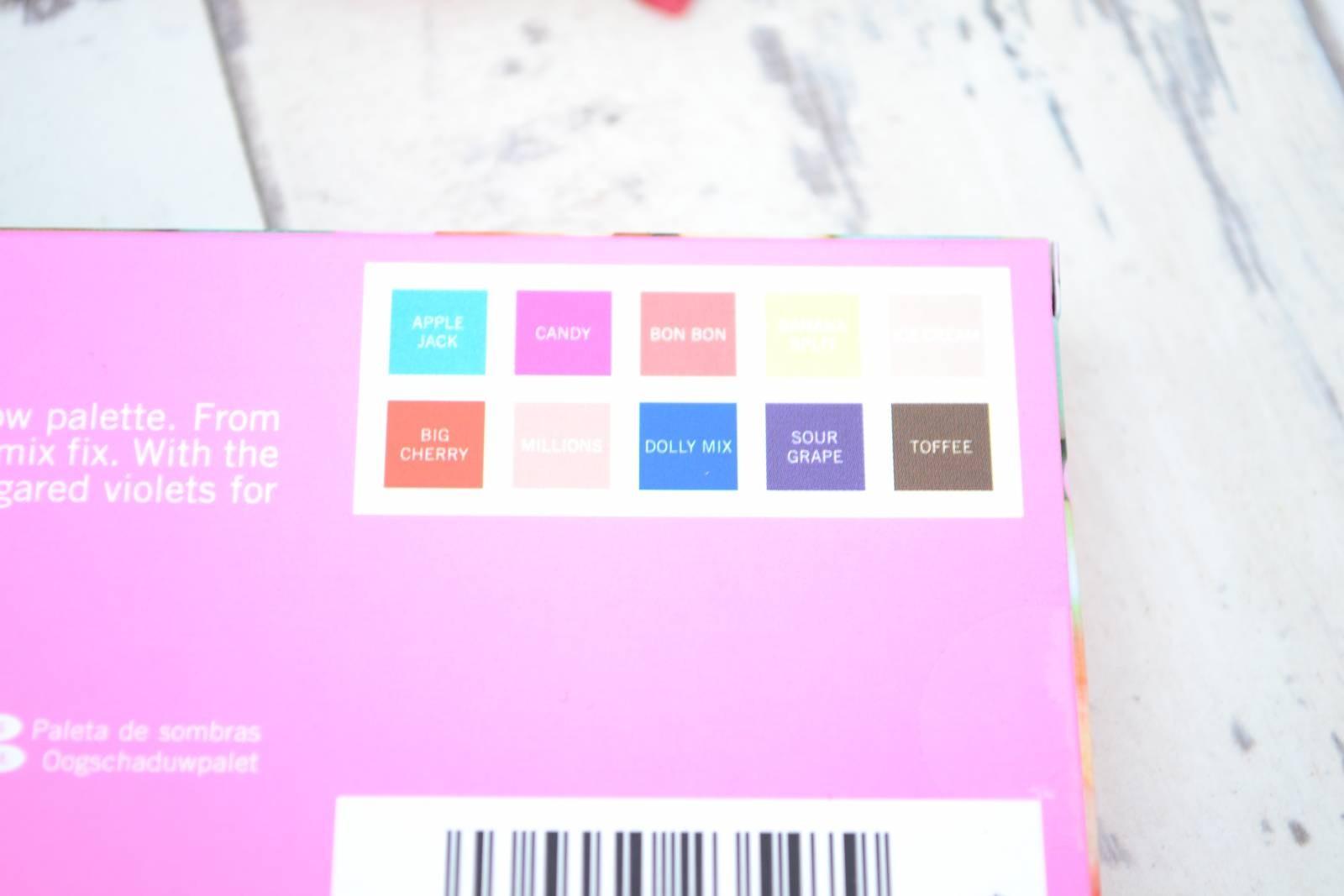 models-own-eyeshadow-palette