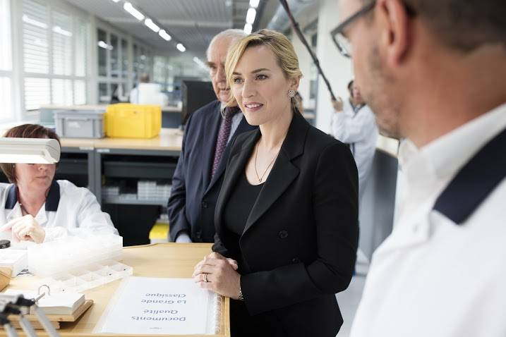 kate-winslet-longines-switzerland
