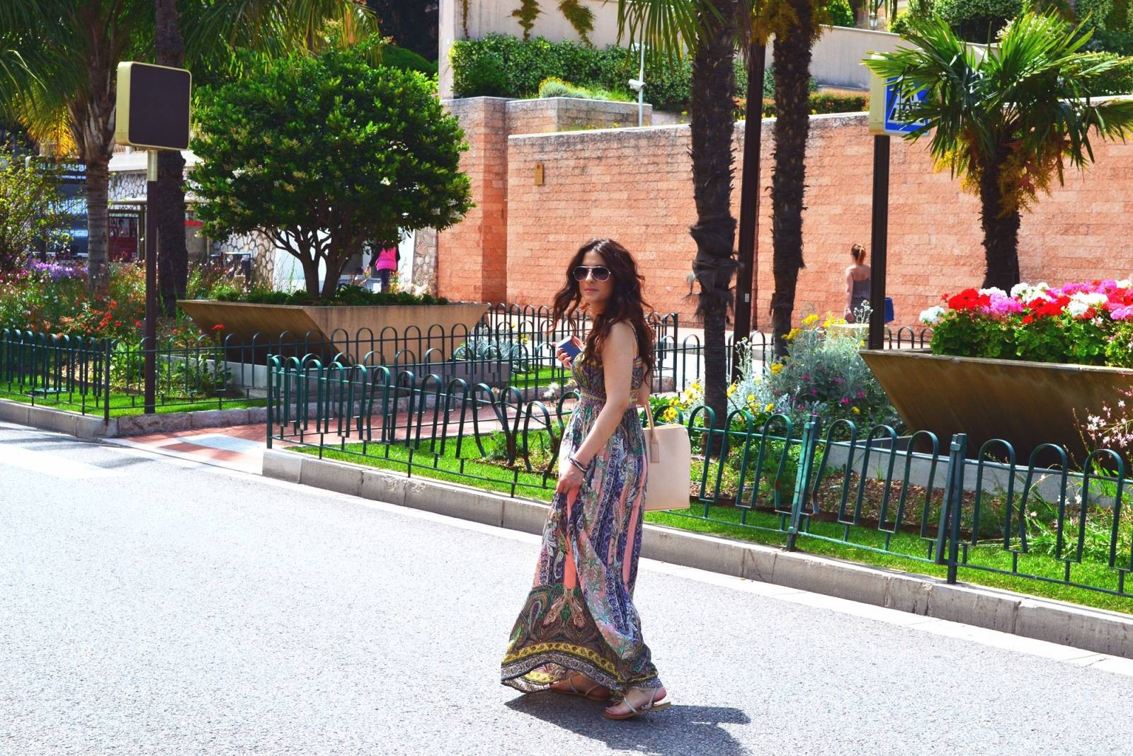 monaco-fashion-blog