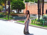 monaco-fashion-maxi-dress
