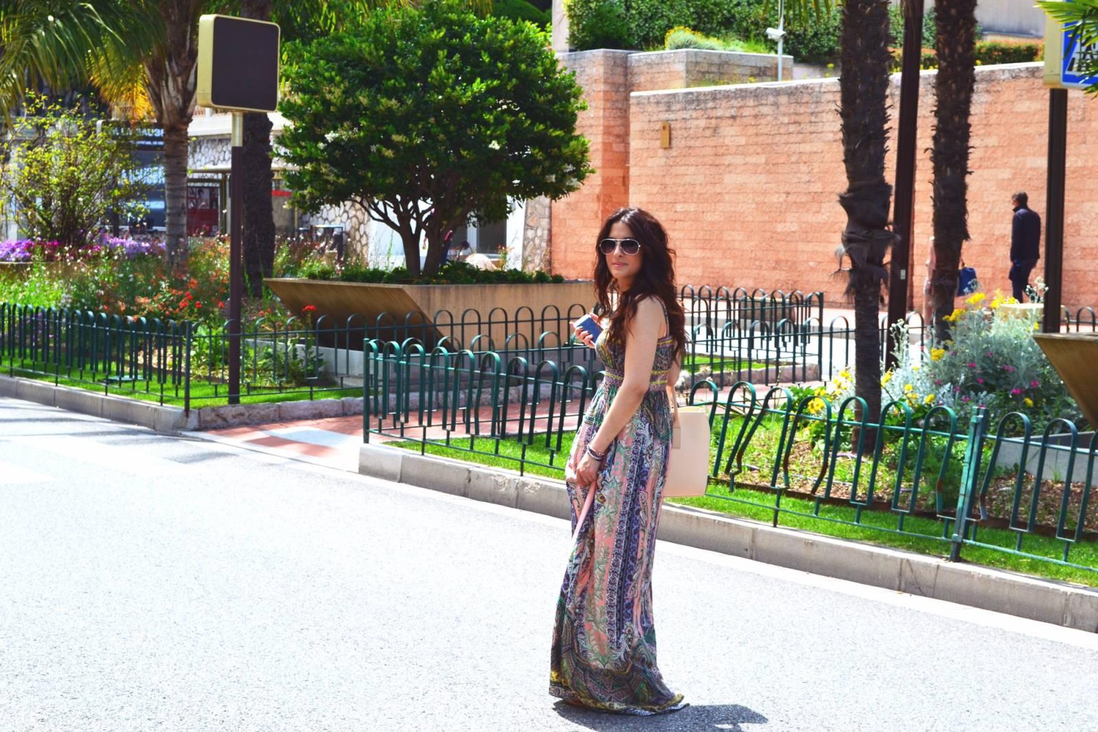 monaco-fashion-maxi-dress