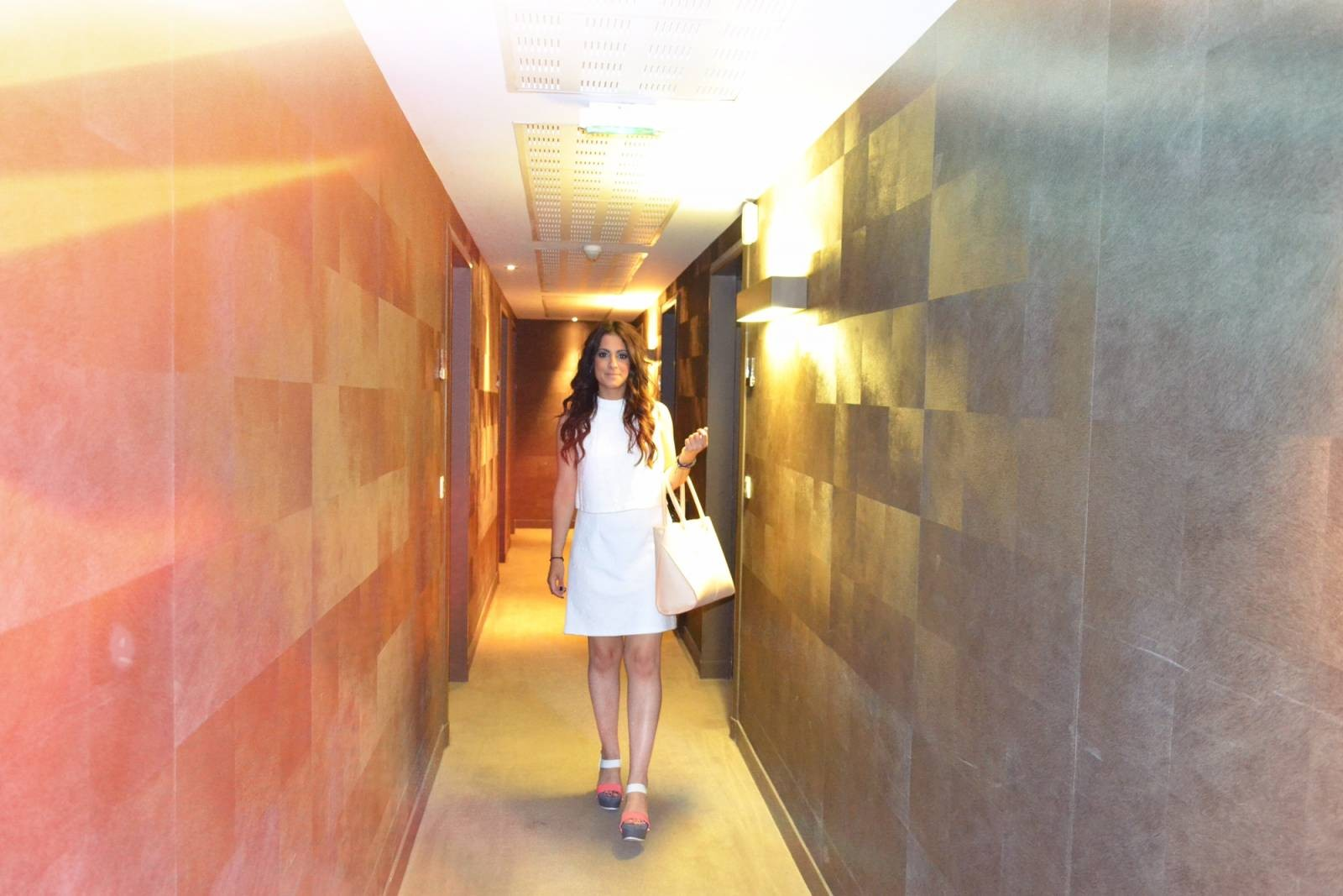 monaco-fashion-blogger