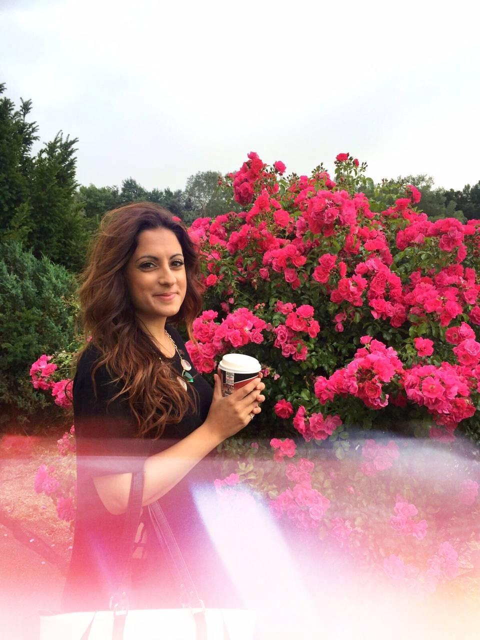 pink-blossom-fashion-blog