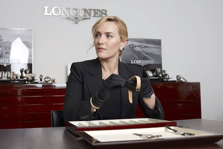 kate-winslet-longines