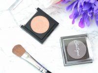 boutique-eyeshadow-sainsburys