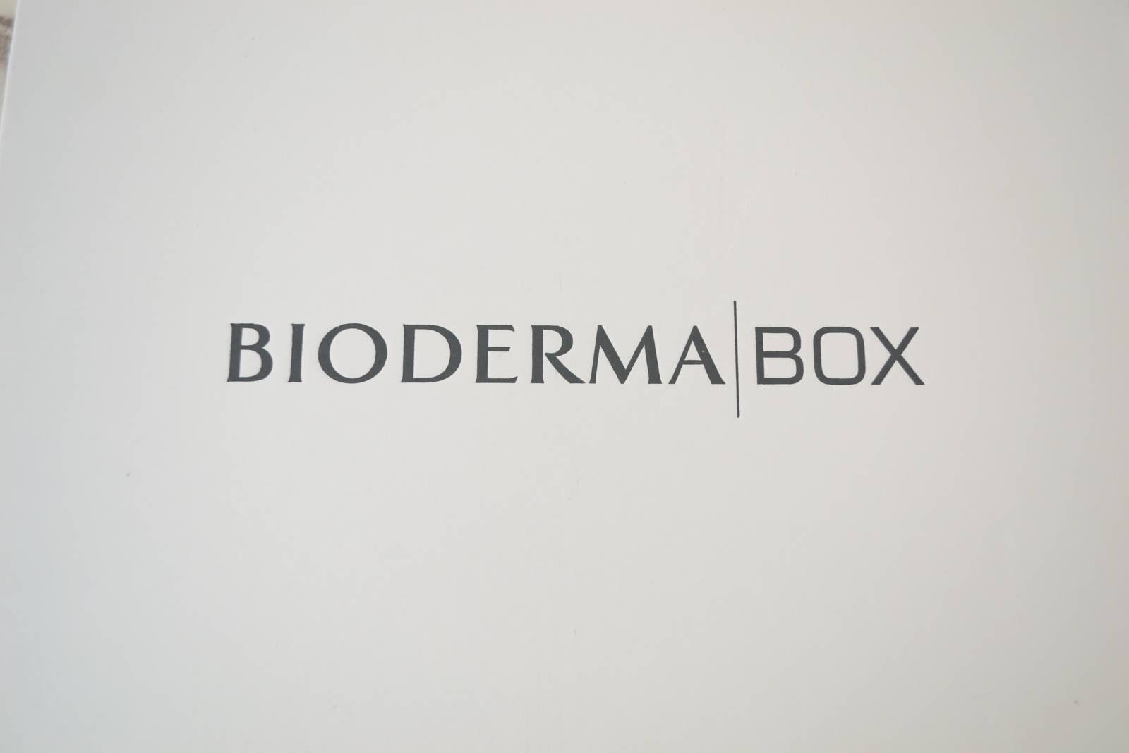 bioderma-sebium