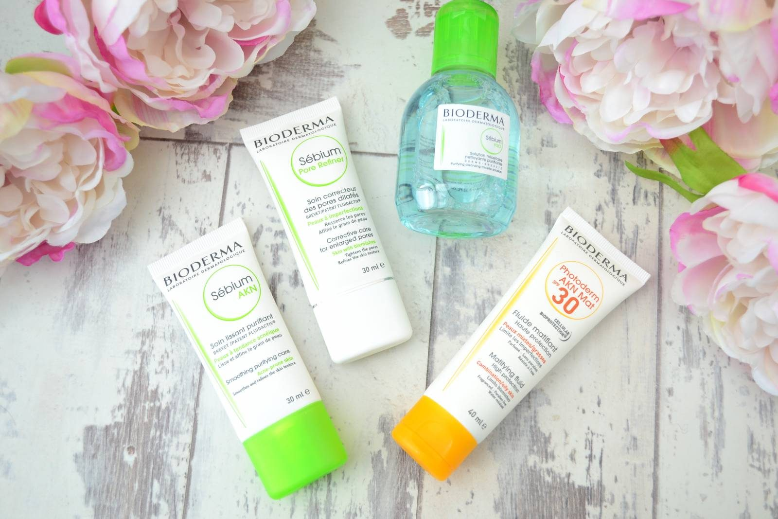 bioderma-sebium-range-review