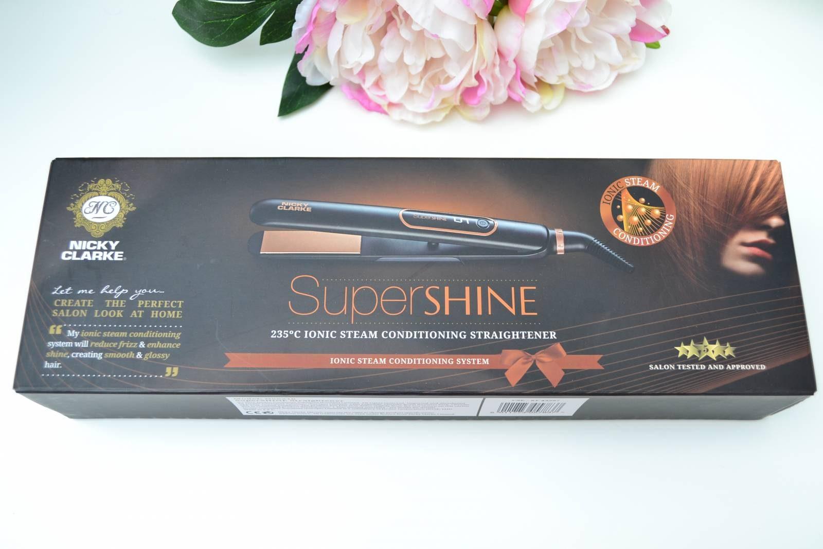 nicky-clarke-super-shine-straightener