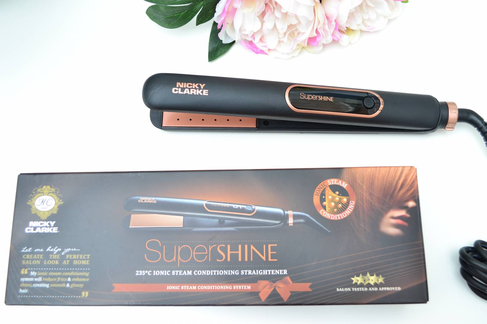 nicky-clarke-supershine-straightener