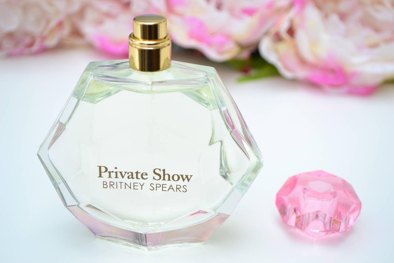 britney-spears-private-show-perfume